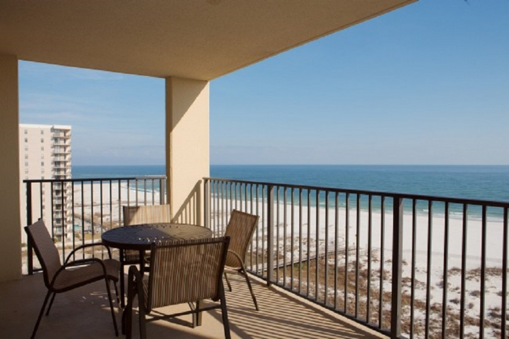 Vrbo Turquoise Place 4 Bedroom Rooms. Vrbo Turquoise Place 4 Bedroom   Rooms