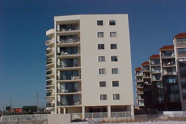 gulf shores alabama 3 bedroom beach vacation condo for rent by owner