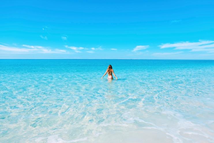 U S  Miramar Beach Florida