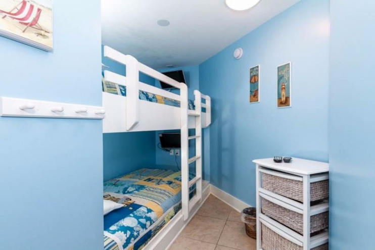 Privately Owned Rooms For Rent
