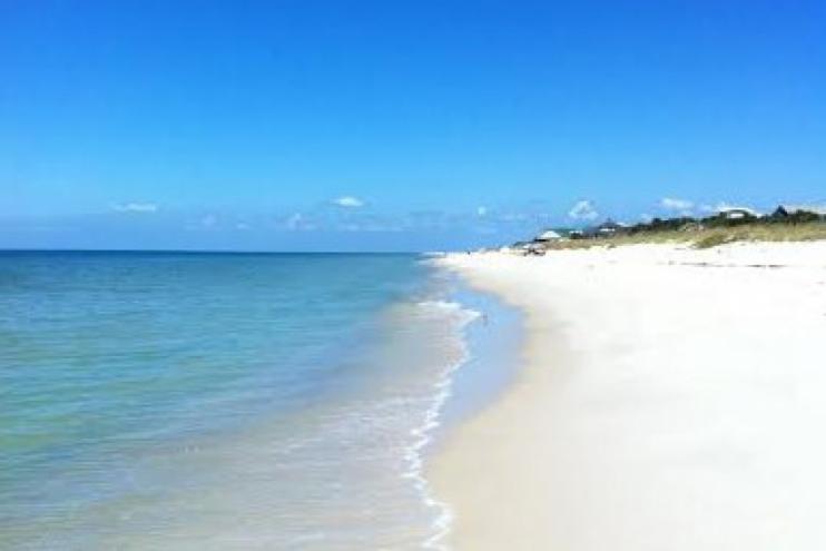 Emerald Beach Properties Reviews