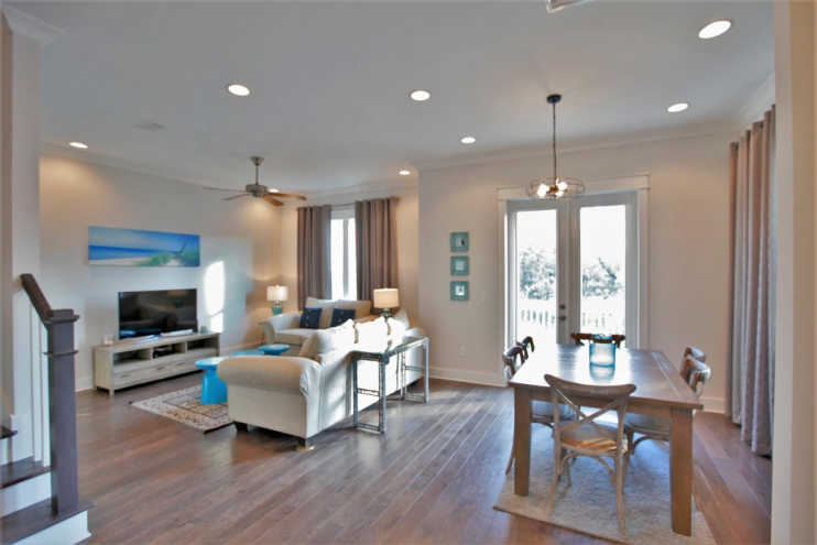 Prominence - Xanadune -B - Prominence 30A | 30A-Beaches-South ...