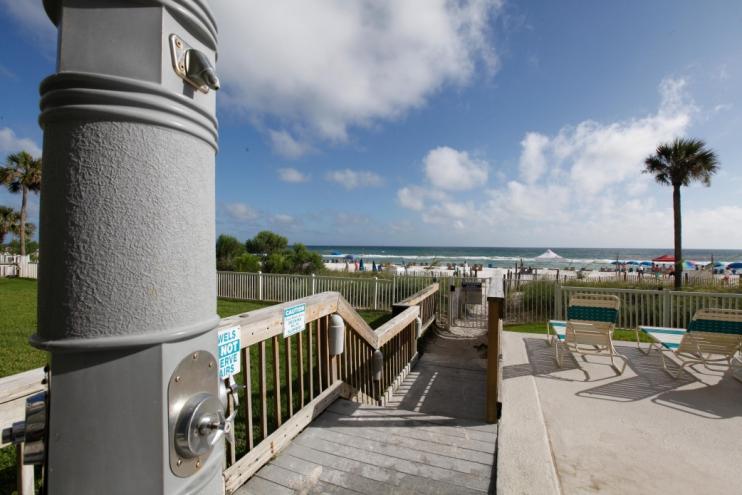 Long Beach Resort Panama City Beach Florida Reviews