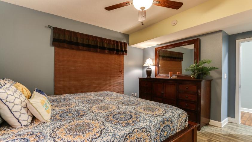1709 Shores of Panama Master Suite