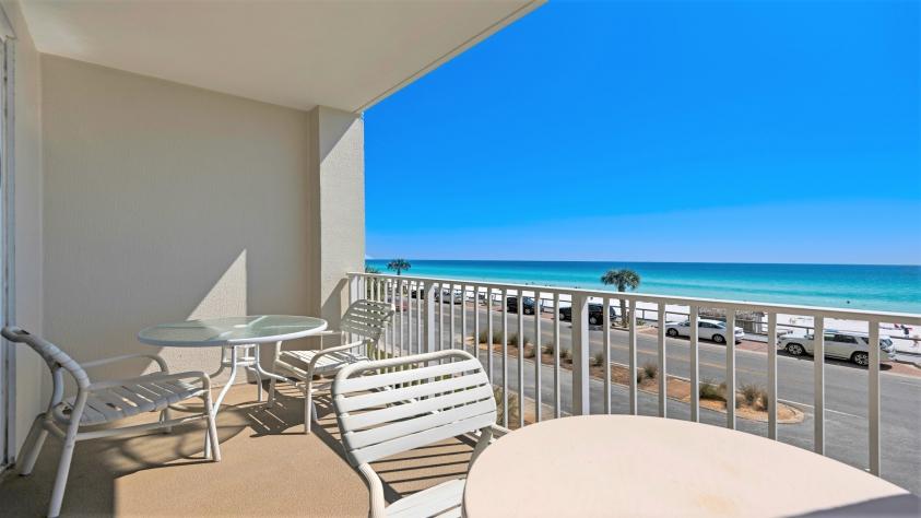 Majestic Sun 209b Majestic Sun Destin Area Florida Vacation Rental Emerald Coast By Owner