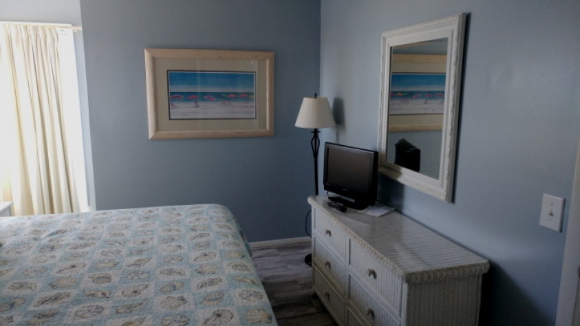 The Summit 2 Bedroom Condo The Summit Panama City Beach Florida Vacation Rental