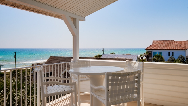 Gulf Coast Vacation Rentals By Owner At Emerald Coast By Owner
