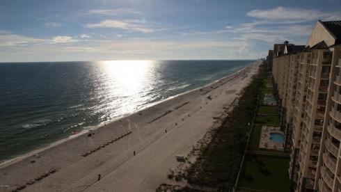 Shores of Panama 1301 3br w Fab Ocean Views! - Thumbnail Image #2