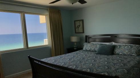 SHORE THERAPY! Shores of Panama 1603 - Thumbnail Image #18