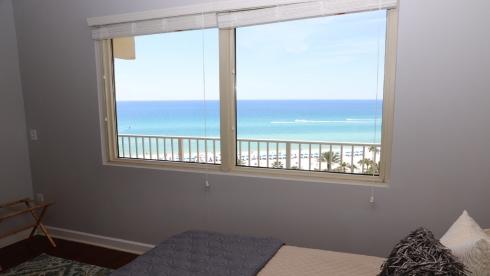 Shores of Panama 9th Floor New! Best Views! - Thumbnail Image #13