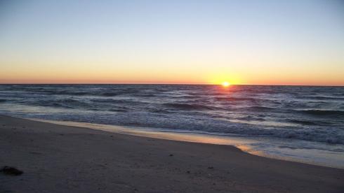 The Beach The Island Our Home 3BR 2BA | {{City}}, {{State}} Vacation Rental | #17