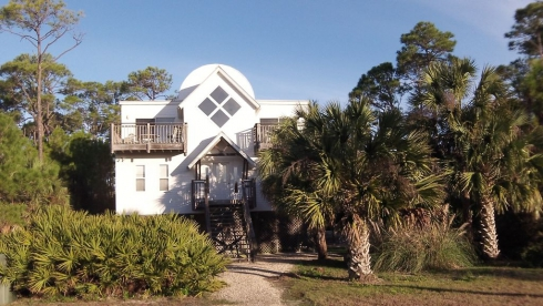 St. George Island 4BR 3BA Sleeps 10 | {{City}}, {{State}} Vacation Rental | #2