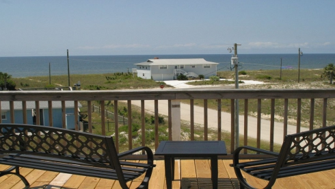 The Beach The Island Our Home 3BR 2BA | {{City}}, {{State}} Vacation Rental | #16