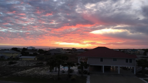 The Beach The Island Our Home 3BR 2BA | {{City}}, {{State}} Vacation Rental | #18