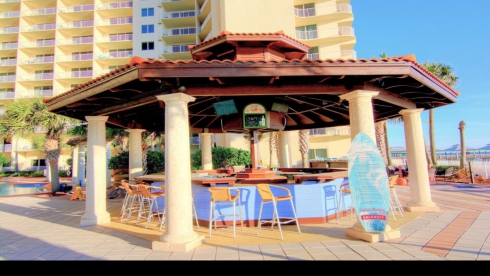 Shores of Panama Condo on the Beach 21st Flr - Thumbnail Image #20