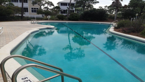 St. George Island 4BR 3BA Sleeps 10 | {{City}}, {{State}} Vacation Rental | #13