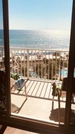Shores of Panama 9th Floor New! Best Views! - Thumbnail Image #6