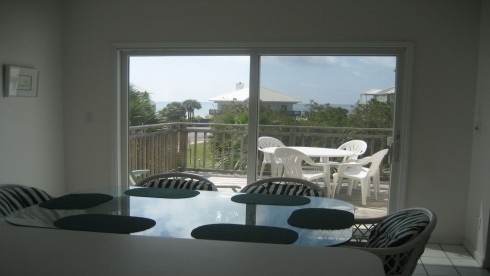 St. George Island 4BR 3BA Sleeps 10 | {{City}}, {{State}} Vacation Rental | #9