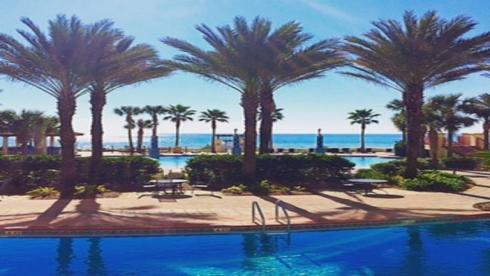 Shores 711 - Thumbnail Image #18