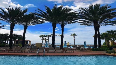SHORE THERAPY! Shores of Panama 1603 - Thumbnail Image #22