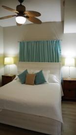 Shores of Panama Resort 609 Gulf Front - Thumbnail Image #7