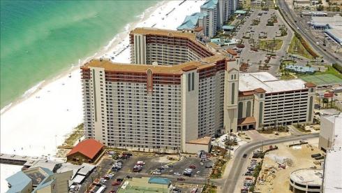 Shores of Panama 9th Floor New! Best Views! - Thumbnail Image #22