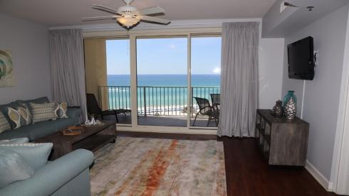 Shores of Panama 9th Floor New! Best Views! - Thumbnail Image #2