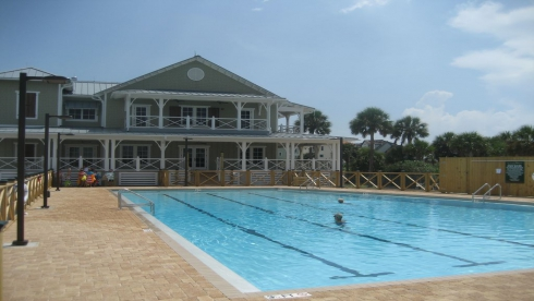 St. George Island 4BR 3BA Sleeps 10 | {{City}}, {{State}} Vacation Rental | #12