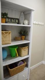 Shores of Panama Resort 609 Gulf Front - Thumbnail Image #6