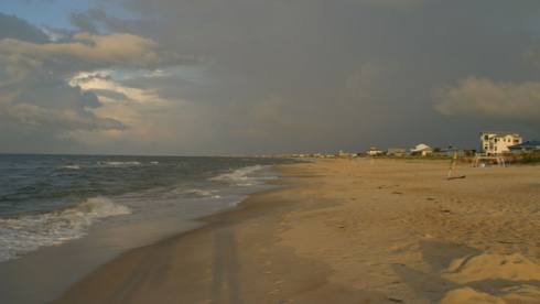 The Beach The Island Our Home 3BR 2BA | {{City}}, {{State}} Vacation Rental | #19
