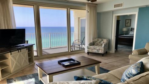 SHORE THERAPY! Shores of Panama 1603 - Thumbnail Image #14