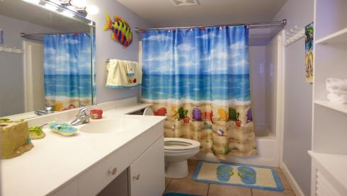 Shores 711 - Thumbnail Image #11