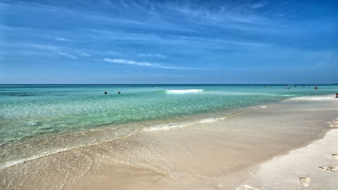 Sterling Shores 4/9 - 5/4 specials - DESTIN - Thumbnail Image #1