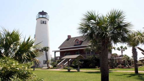 The Beach The Island Our Home 3BR 2BA | {{City}}, {{State}} Vacation Rental | #20