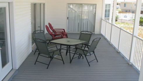 The Beach The Island Our Home 3BR 2BA | {{City}}, {{State}} Vacation Rental | #3