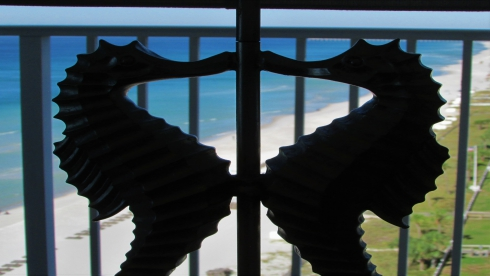 Shores of Panama 1401 - Thumbnail Image #21