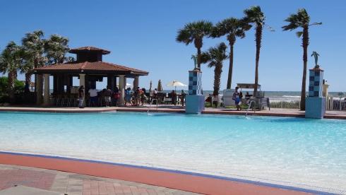 Shores of Panama Resort 609 Gulf Front - Thumbnail Image #3