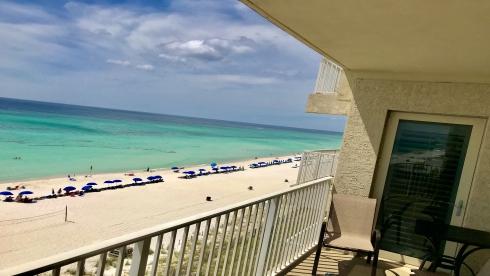 SHORE THERAPY! Shores of Panama 1603 - Thumbnail Image #3