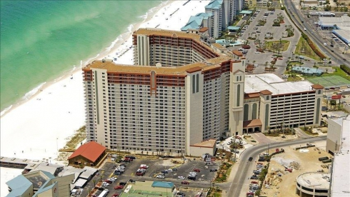 Shores of Panama 1301 3br w Fab Ocean Views! - Thumbnail Image #23