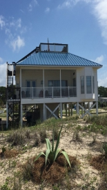 The Beach The Island Our Home 3BR 2BA | {{City}}, {{State}} Vacation Rental | #2