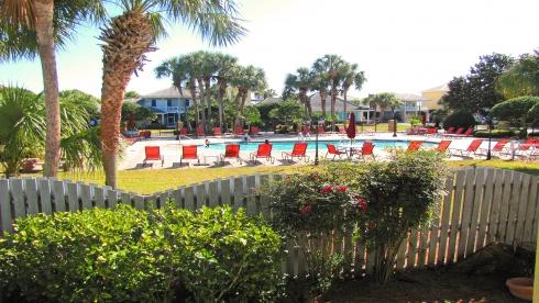 Admirals Club in Emerald Shores - Thumbnail Image #2