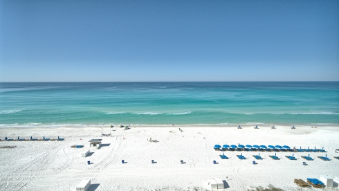 Sterling Shores 4/9 - 5/4 specials - DESTIN - Thumbnail Image #3