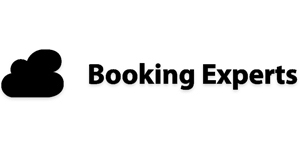Integration for Booking Experts