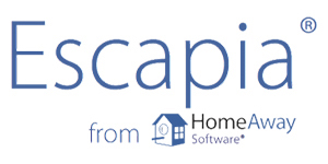 Integration for Escapia