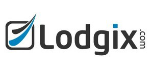 Integration for Lodgix