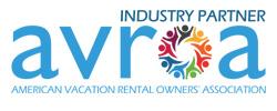 AVROA industry partner